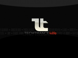TechTrance 4 Life (click to view)