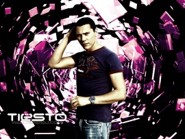 dj tiesto tattoo pictures to pin on pinterest. Black Bedroom Furniture Sets. Home Design Ideas