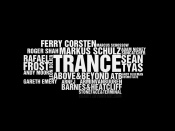 Top Trance Dj's Wallpaper