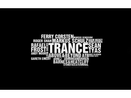 Top Trance Dj's Wallpaper (click to view)
