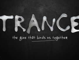 Trance (click to view)