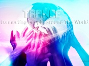 Trance-Connecting people