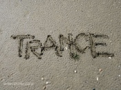 Trance On The Beach