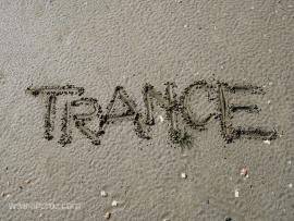 Trance On The Beach (click to view)