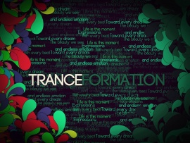 Tranceformation (click to view)
