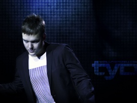 tyDi (click to view)