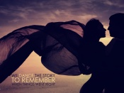 We Dance To Remember