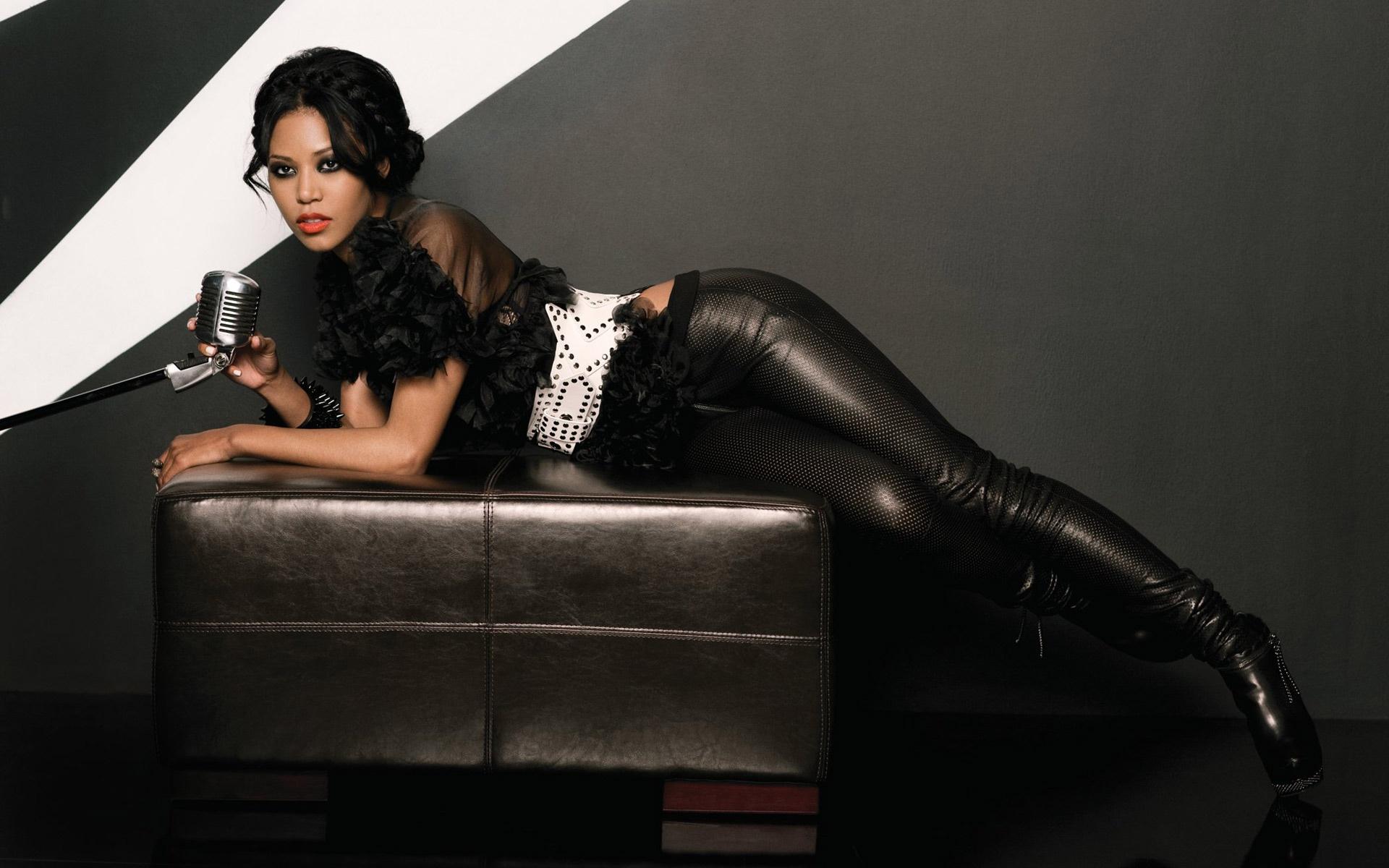 glamour-black-girls