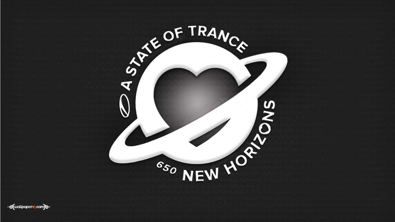 ASOT 650-New Horizons HD and Wide Wallpapers