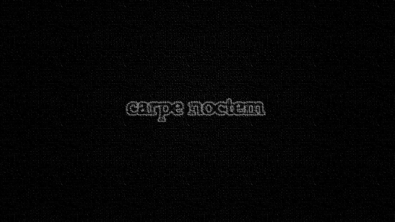 Carpe Noctum HD and Wide Wallpapers