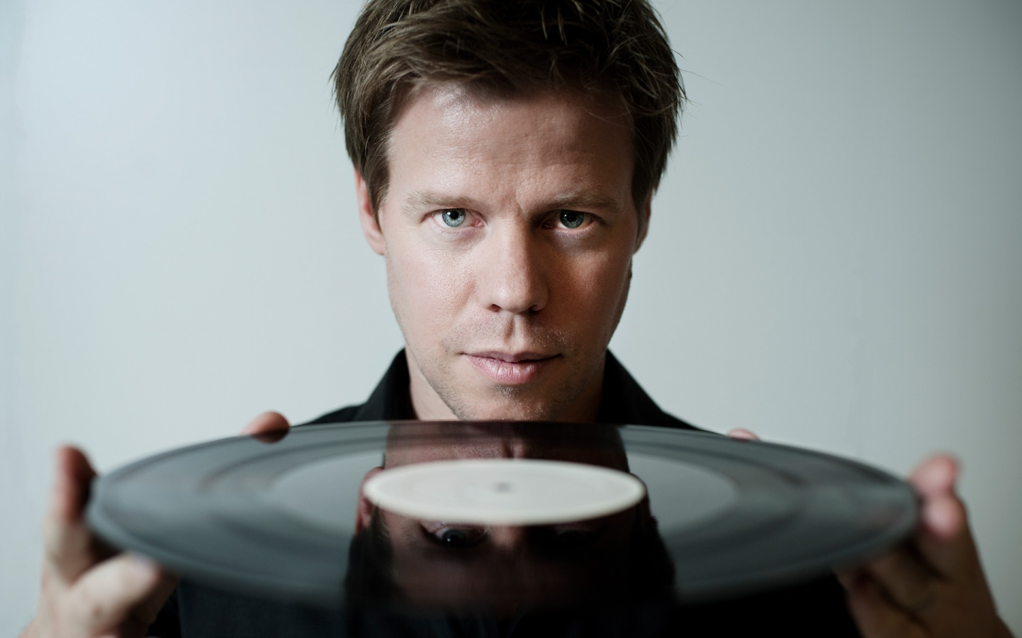 Ferry Corsten HD and Wide Wallpapers