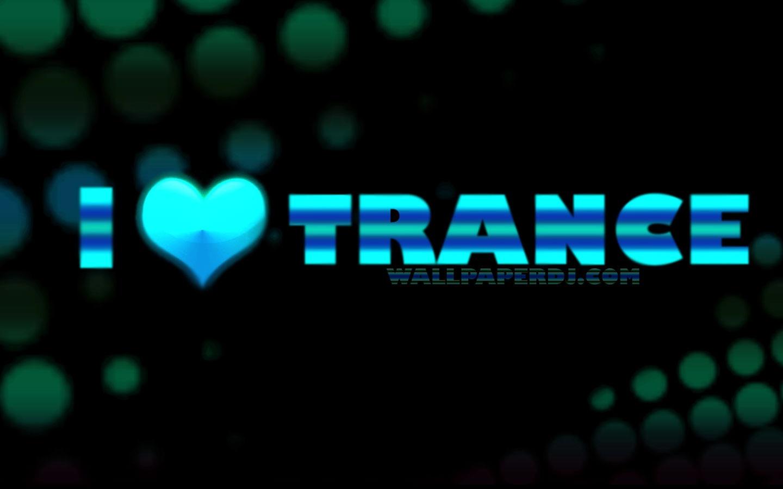 Love Trance 1440x900px...