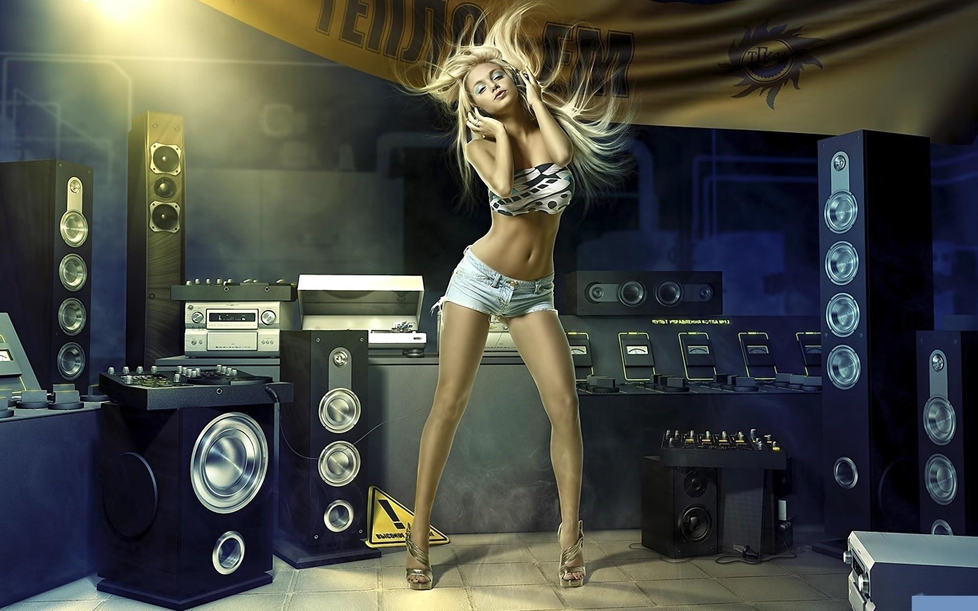 muzika-seksi-gerl