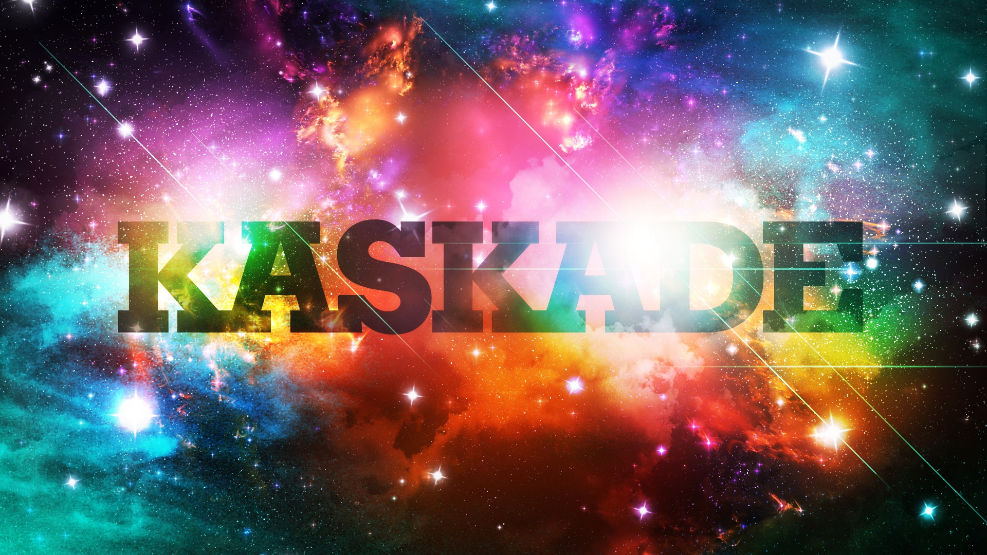 Kaskade HD and Wide Wallpapers