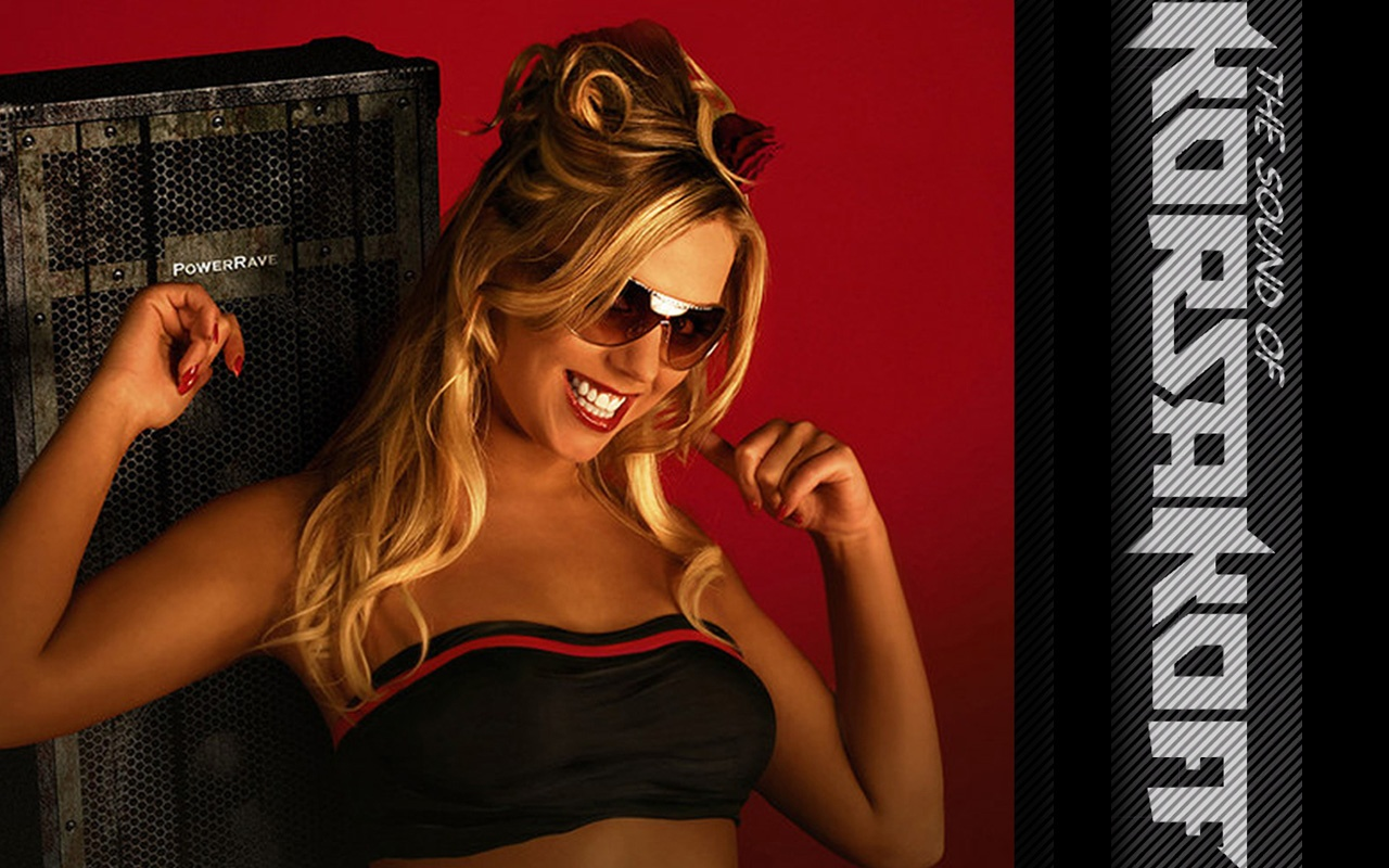 dj korsakoff hd wallpapers - photo #1