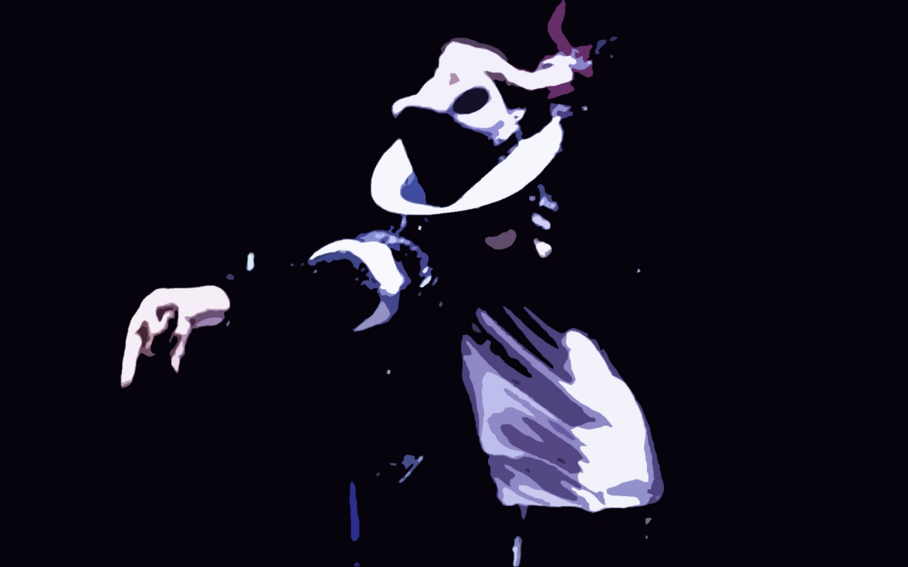 Rip Michael Jackson HD and Wide Wallpapers