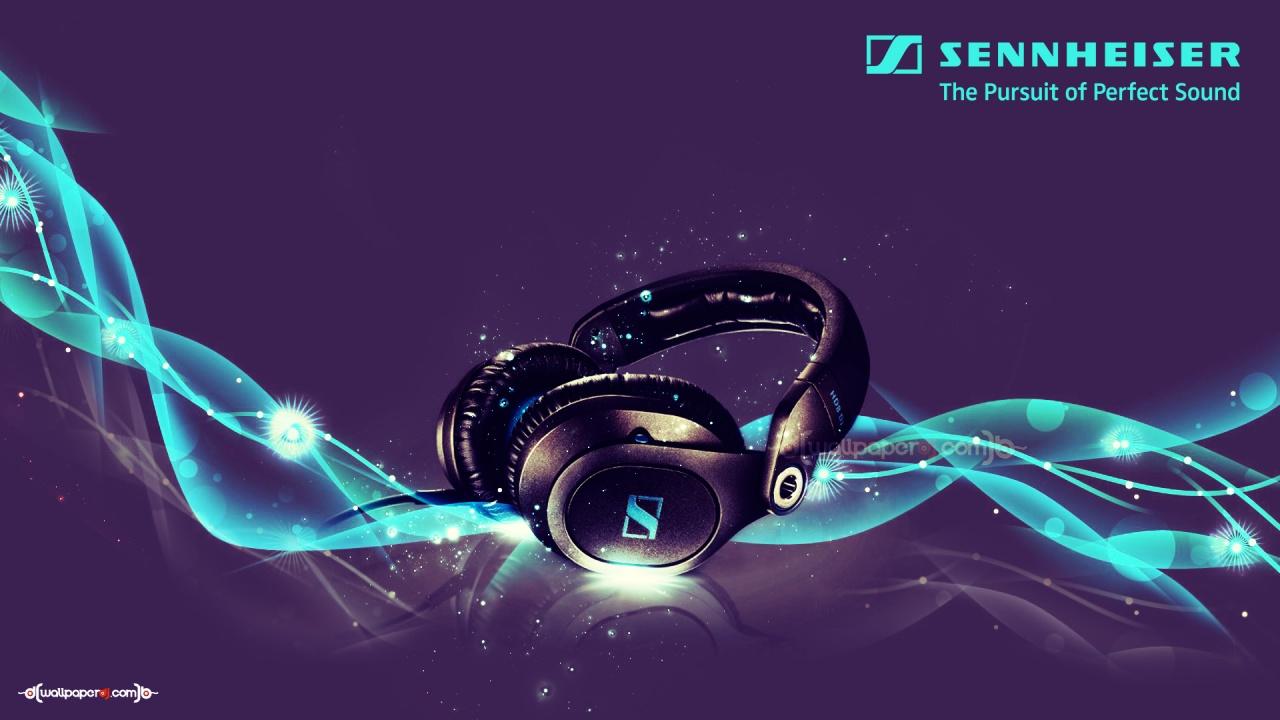pics photos 2560x1600 dj mixer download desktop hd