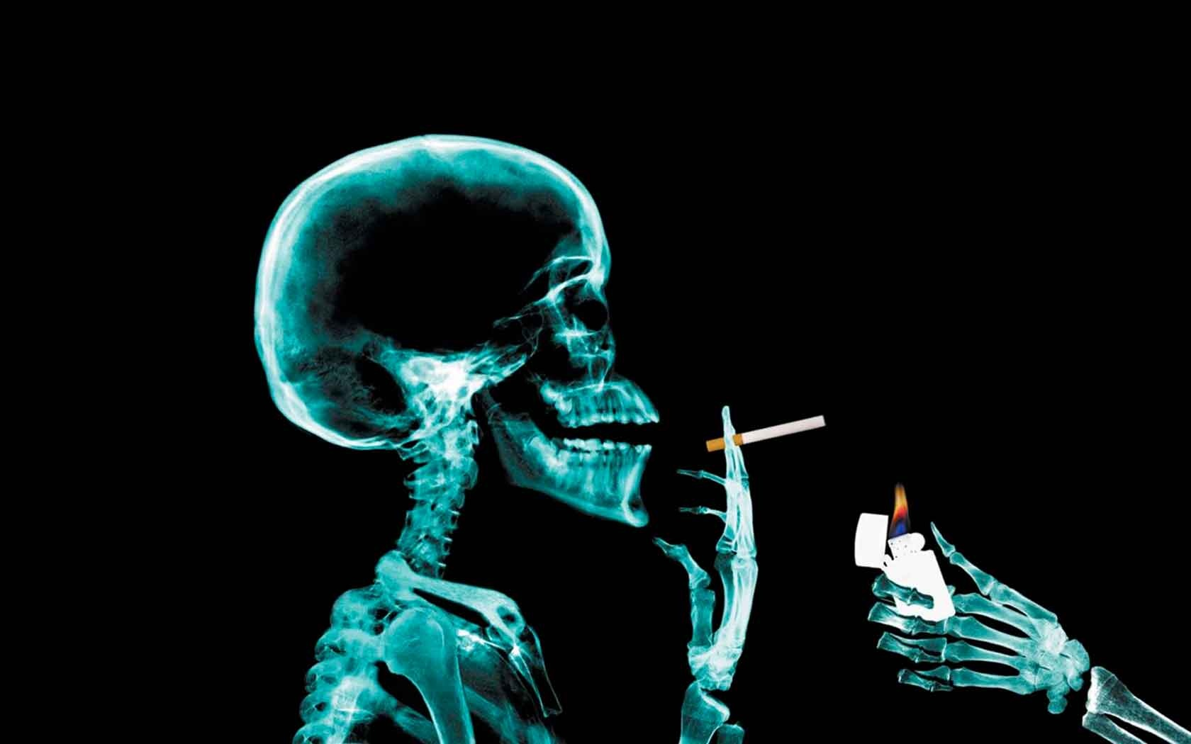Xray Music Wallpapers: 1680x1050 The Last Cigarette Wallpaper, Music And Dance