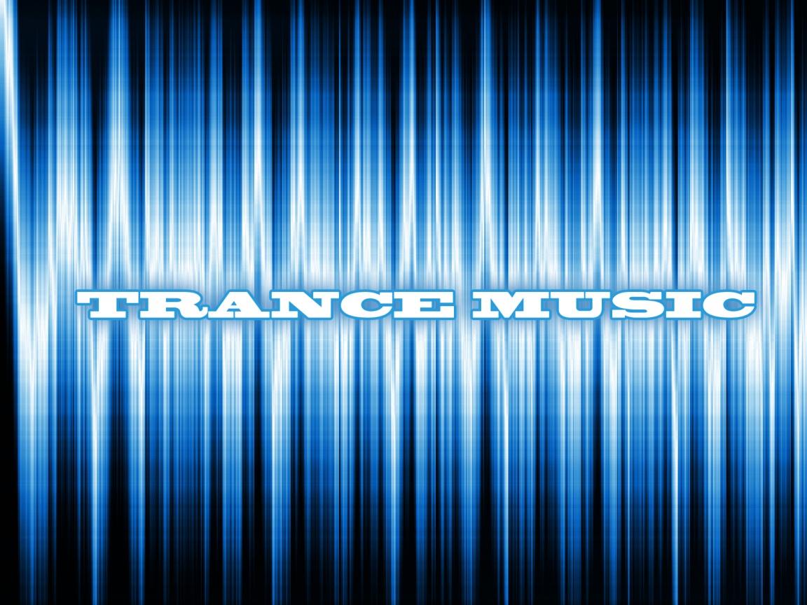 Этом транс музика лучшие заказан нашим